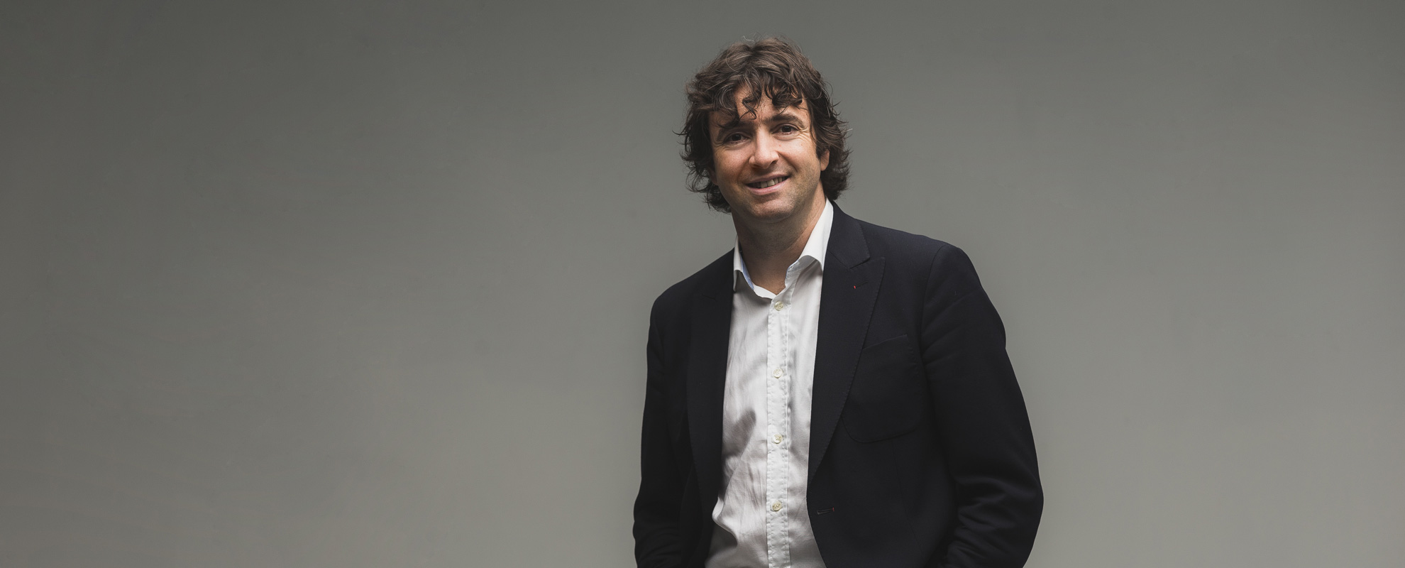 biografia-oliver-diaz-director-orquesta