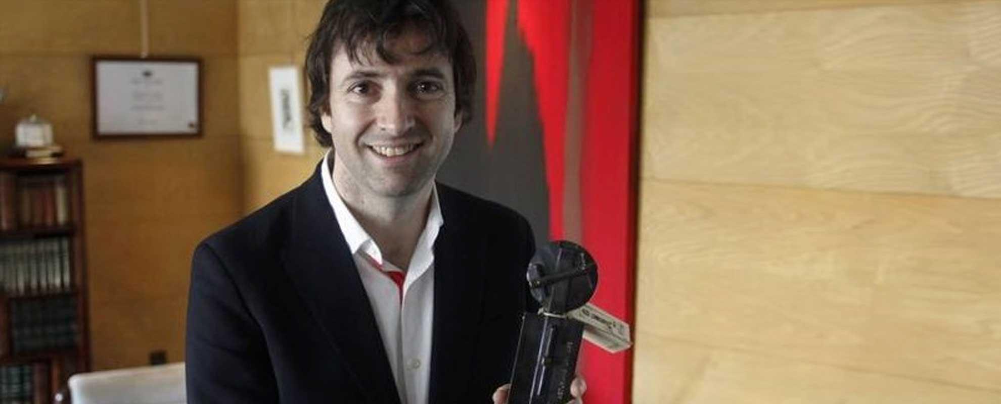 Premio-Asturiano-del-mes-Óliver-Díaz
