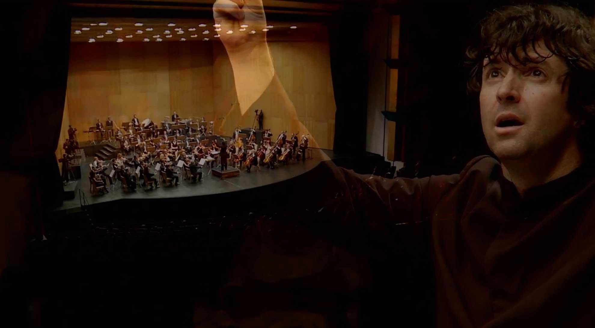 Óliver-Díaz-Director-Orquesta-OSPA-FIS