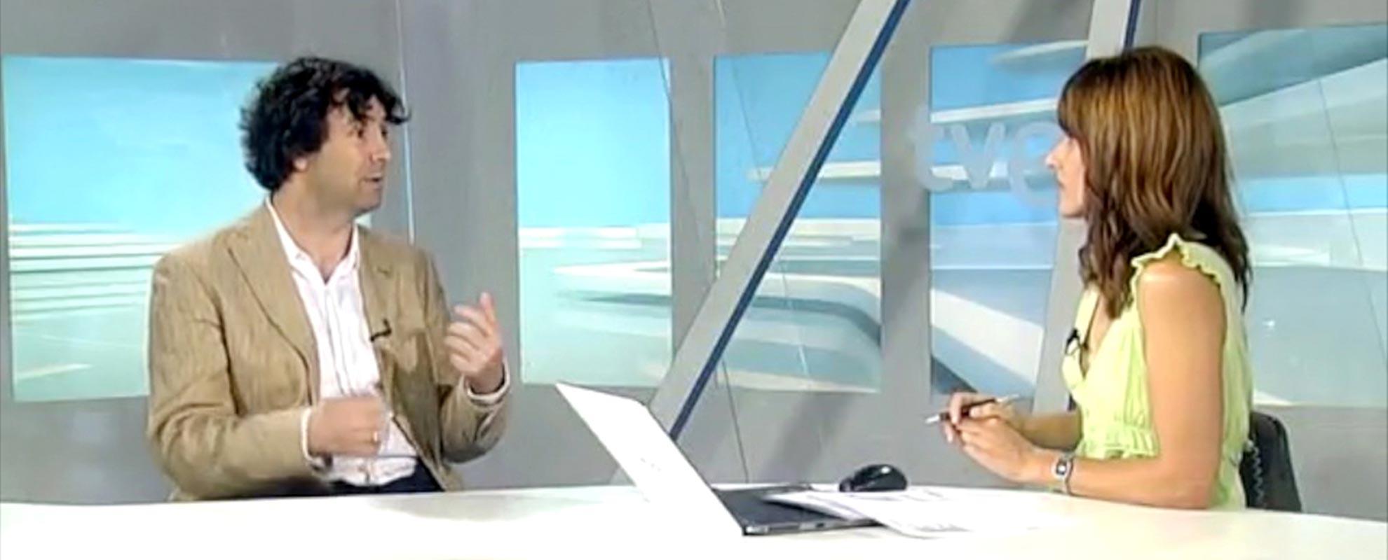 Entrevista-Óliver-Díaz-RTVE-Cantabria