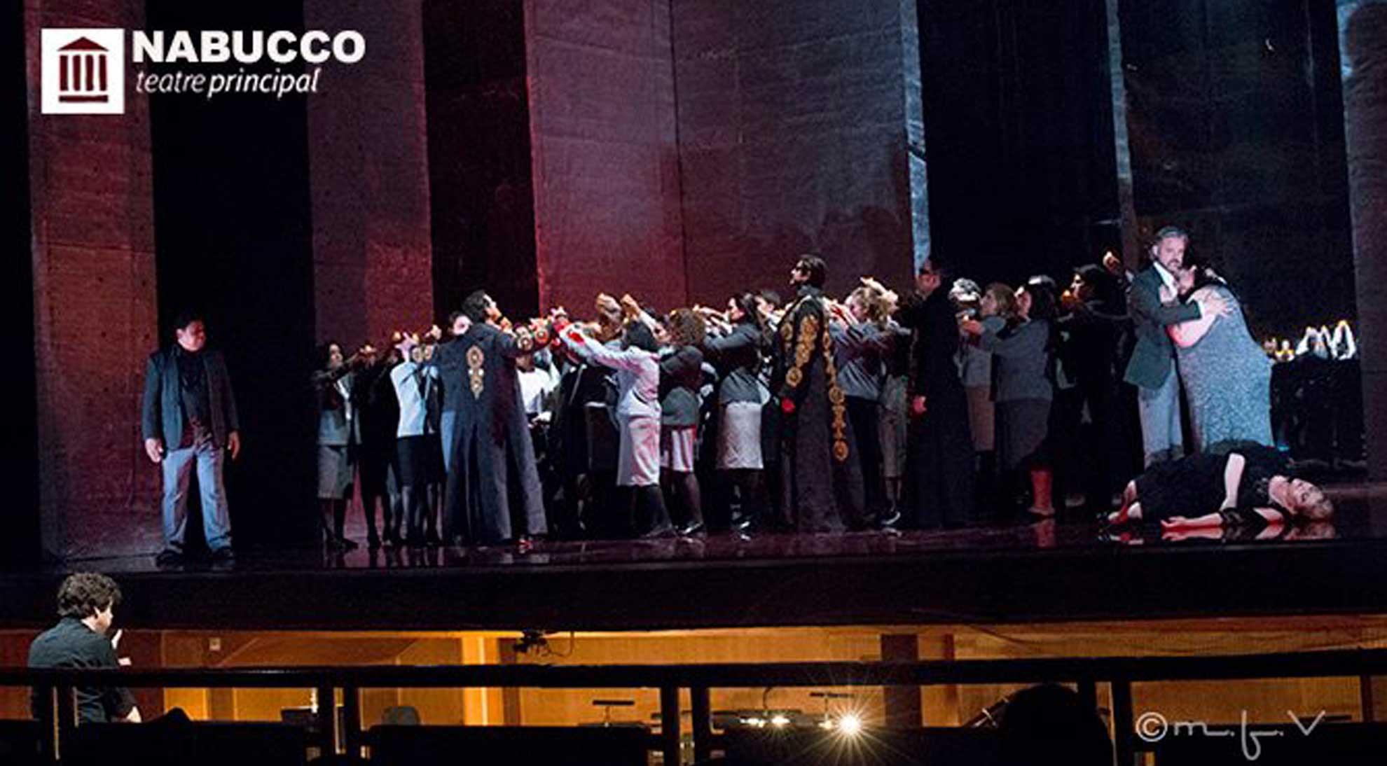 Nabucco-Teatre-Mallorca-Óliver-Díaz