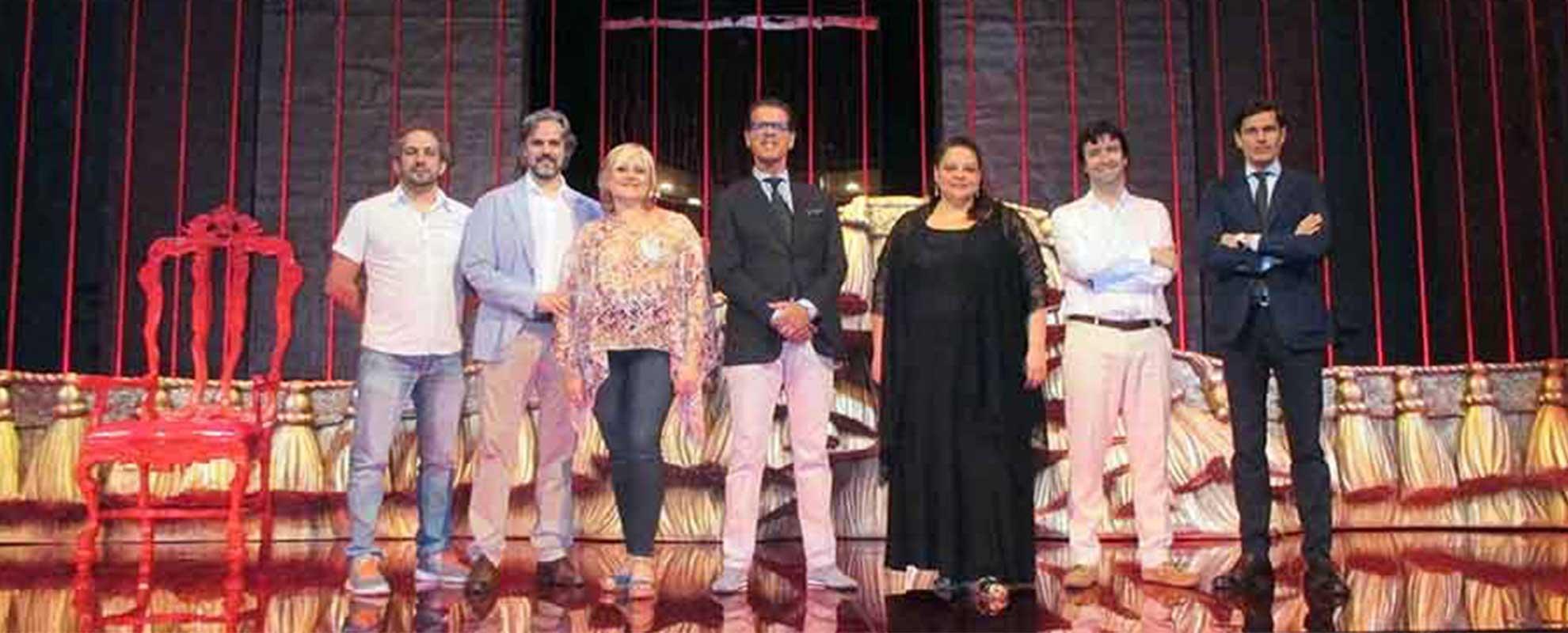 Rueda-Prensa-Nabucco-Teatre-Principal-Mallorca