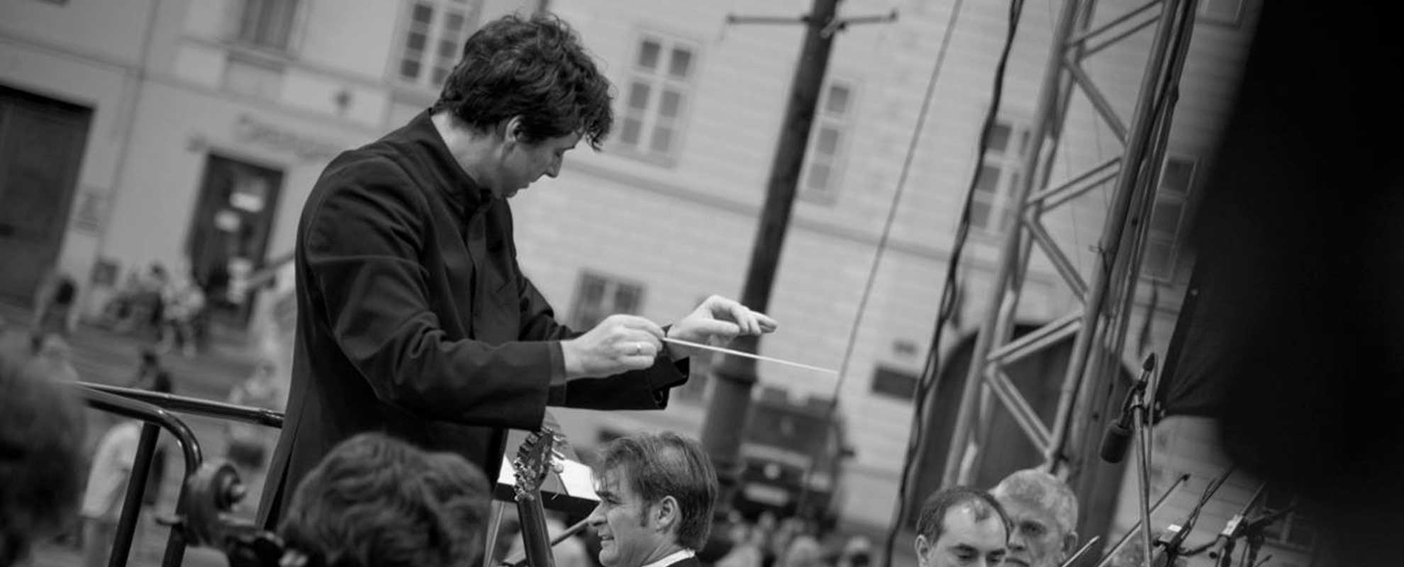 musica-clásica-problema-educación