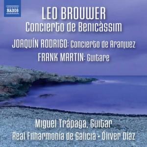 Guitar-Concertos-Brower-Rodrigo-Martin
