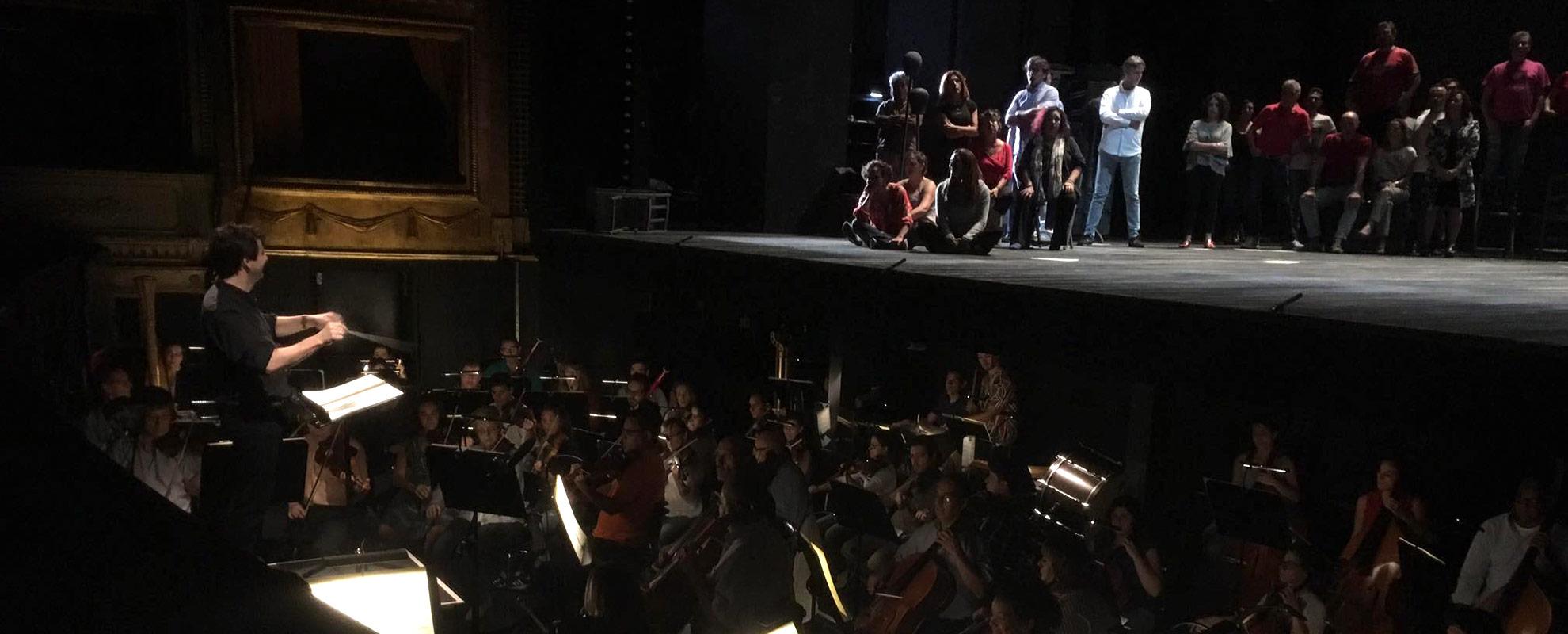 las-golondrinas-oliver-diaz-teatro-zarzuela